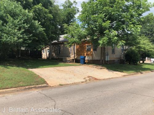 331 Oak Street Photo 1