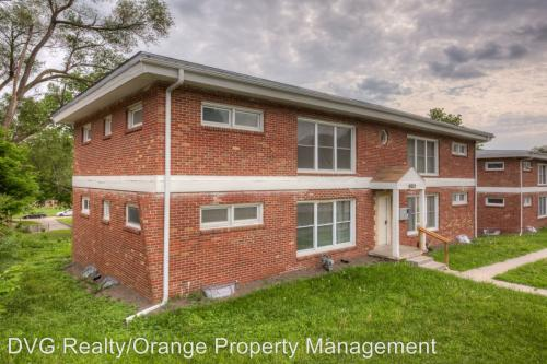 4825 Ames Avenue #1 Photo 1