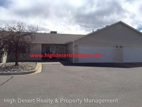 674 S Mesa Drive #B Photo 1