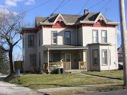 913s Orange Street Photo 1