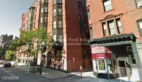 27 Massachusetts Avenue Photo 1