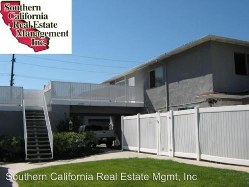 20774 Plum Canyon Road Photo 1