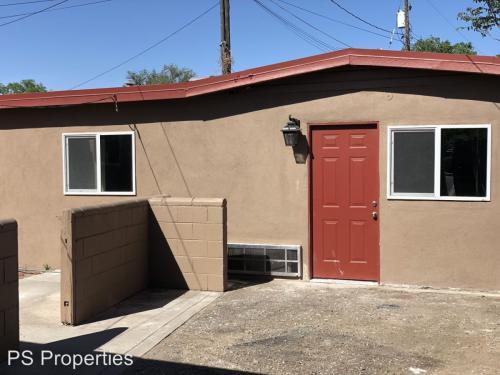 4032 Simms Court SE Photo 1