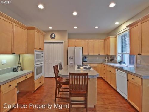 3783 NW Tustin Ranch Drive Photo 1