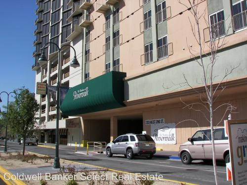 200 W 2nd Street Photo 1