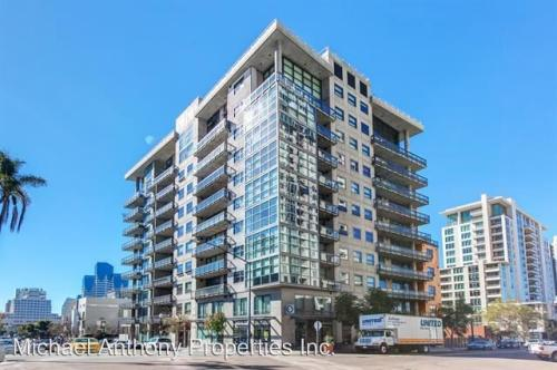 1494 Union St 906 - 1494 Union Street Photo 1