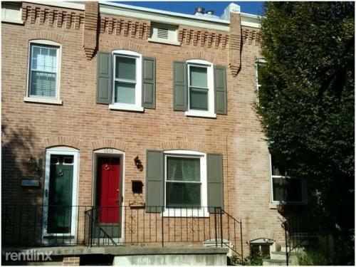 1615 Laurel Street Photo 1