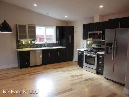 2104 Roskelley Drive Photo 1
