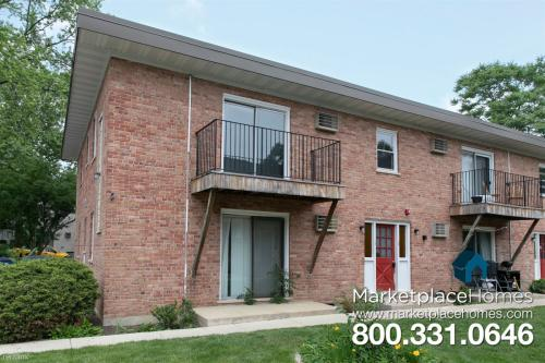914 Lacey Avenue #2 Photo 1