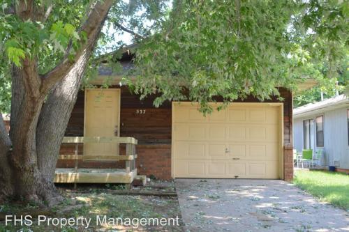 537 W Edgewood Street Photo 1