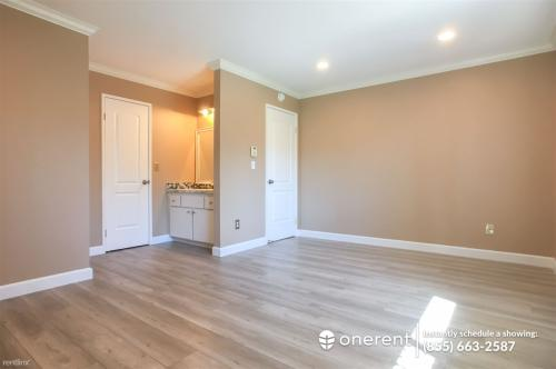 8342 Mulberry Place Photo 1