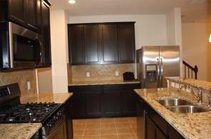 8007 Villa De Norte Street Photo 1