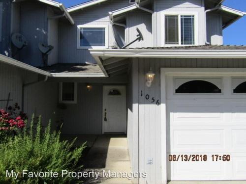 1056 S Shasta Avenue Photo 1