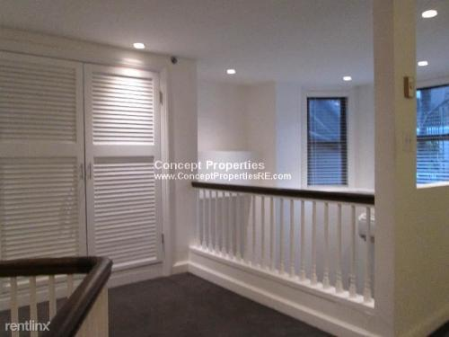 113 Beacon Street Photo 1