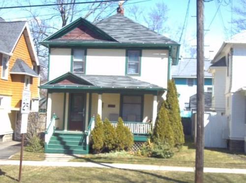 1317 Merrill Street Photo 1