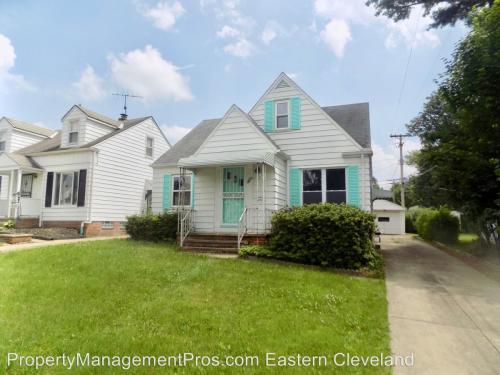 18100 Edinboro Avenue Photo 1