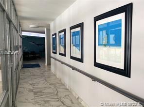 3600 Galt Ocean Drive Photo 1