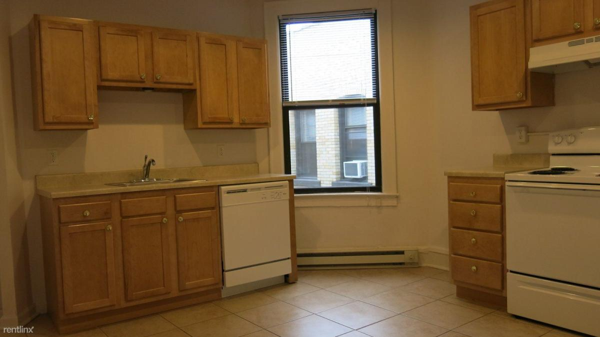 7235 Penn Avenue Apt 3a Pittsburgh Pa 15208 Hotpads