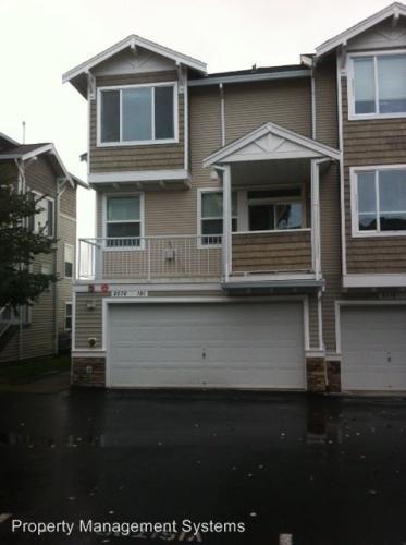 8570 SW 147th Terrace #101 Photo 1