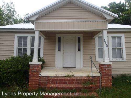 405 W Mcpherson Avenue Photo 1
