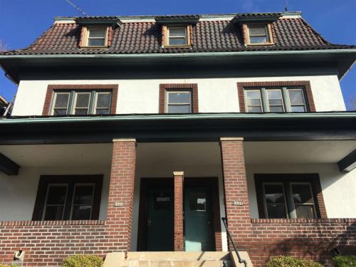 5821 Stanton Avenue #3 Photo 1