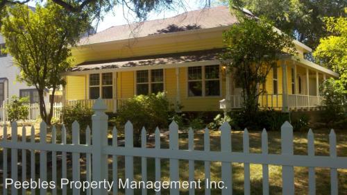 1344 Montgomery Street Photo 1