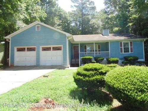 115 Lakeview Drive Photo 1