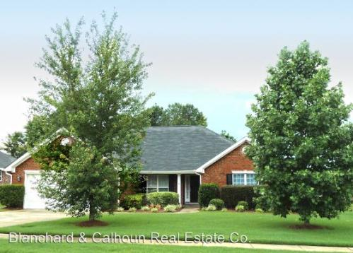 2066 Lake Forest Drive Photo 1