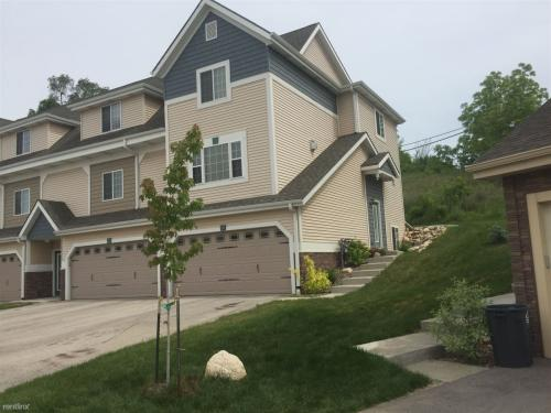 1119 Ridge Creek Circle Photo 1