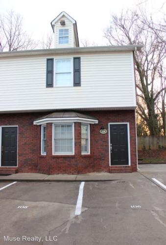 403 N Wilson Street #106 Photo 1