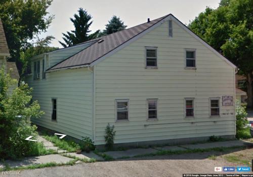 529 2nd Street SW Photo 1