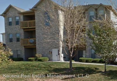2890 Coral Court Photo 1