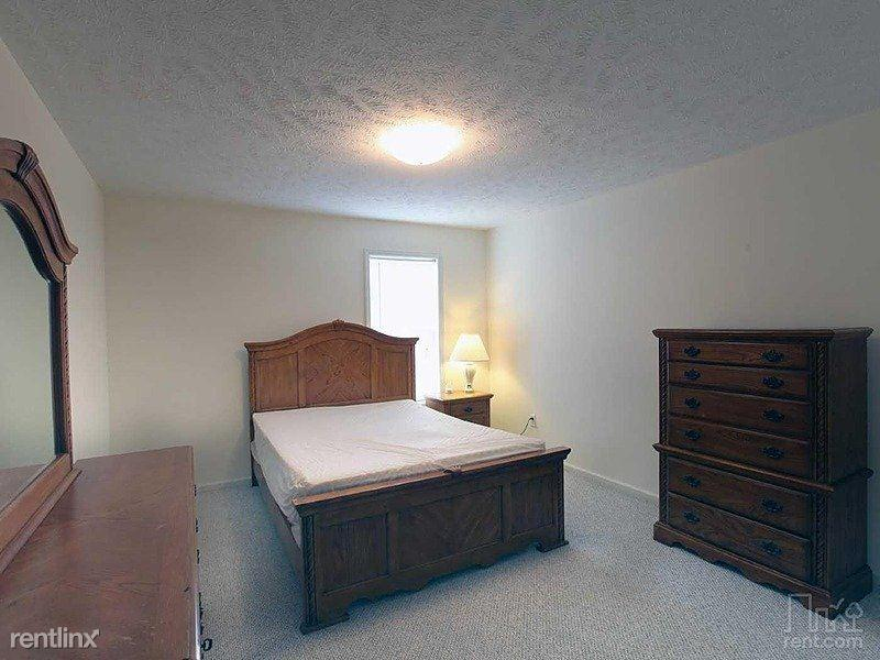 605 S Reilly Road, Fayetteville, NC 28314 | HotPads
