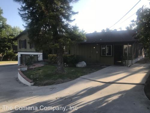 10719 Eureka Road Photo 1