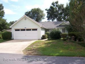 155 Meadowbrook Court Photo 1
