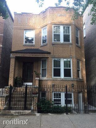 2135 N Leavitt Street Photo 1