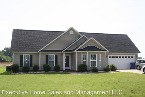 509 Planters Ridge Drive Photo 1
