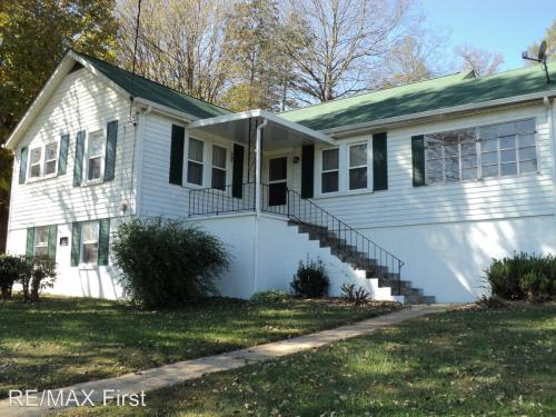 2617 Middlesettlements Road Photo 1
