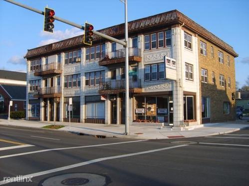 1391 W Sylvania Avenue Photo 1