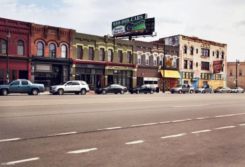 2136 Michigan Avenue Photo 1