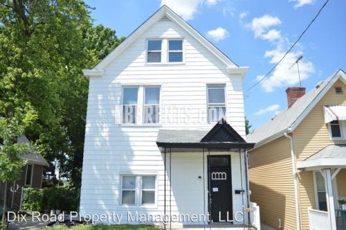 1700 West Street Photo 1