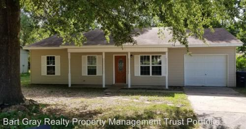 28 Greenhaven Place Photo 1