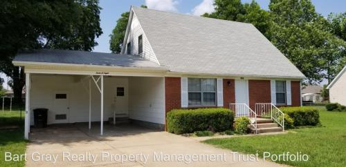 1208 Quince Hill Road Photo 1