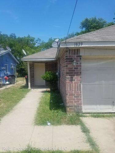 1829 - 31 Dillard Street #1829 Photo 1