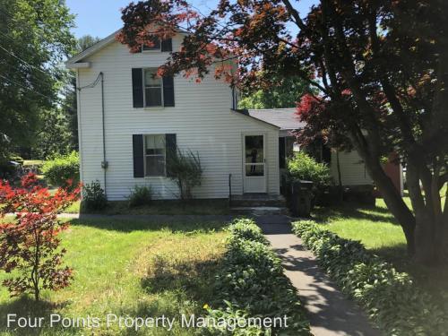 908 W Lowell Avenue Photo 1