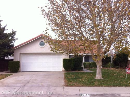 15198 Indian Springs Photo 1
