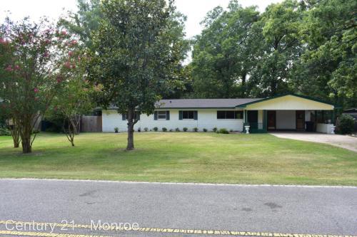 2103 Cottonwood Drive Photo 1