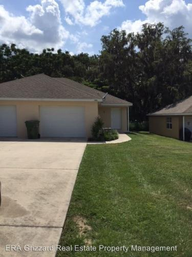 523 Pauling Dr - Sunny Side Photo 1