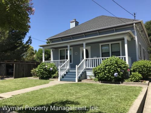 129 Franklin Street Photo 1