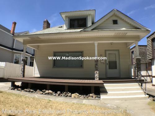 710 S Oak Street Photo 1